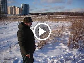 Video: ИЖ-671 сконвертированный под кросманны 12г