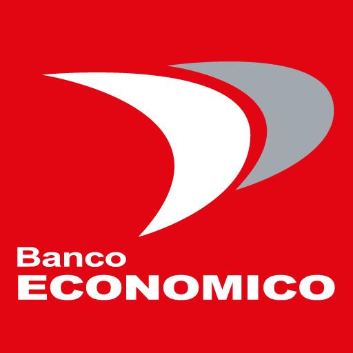 Banco Económico - Banca Móvil