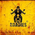 Roadies Store icon