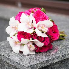 Wedding photographer Elina Leonova (ElinaL). Photo of 12.08.2015