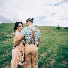 Wedding photographer Aleksandr Sinelnikov (sachul). Photo of 02.06.2017