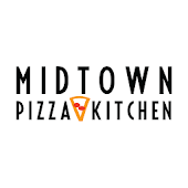 Midtown Pizza Kitchen