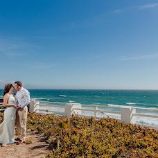 Wedding photographer Humberto Alcaraz (Humbe32). Photo of 16.07.2018