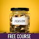 Download 7 Secret Pension Plan Tips and Tricks
