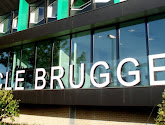 Cercle Brugge haalt Gabonees international Lloyd Palun voor twee seizoenen