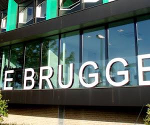 Deux Monégasques rejoignent le Cercle de Bruges !