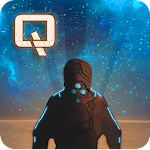 Quaser One v1.1.0 Mod Resources