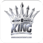 King Entertainment