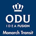 ODU Monarch Transit