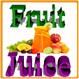 Fruit Juice.. file APK for Gaming PC/PS3/PS4 Smart TV