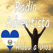 Radio Adventista 96.5 el Salvador