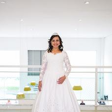 Wedding photographer Vinicius Gomes (ViniGomes18). Photo of 21.12.2017