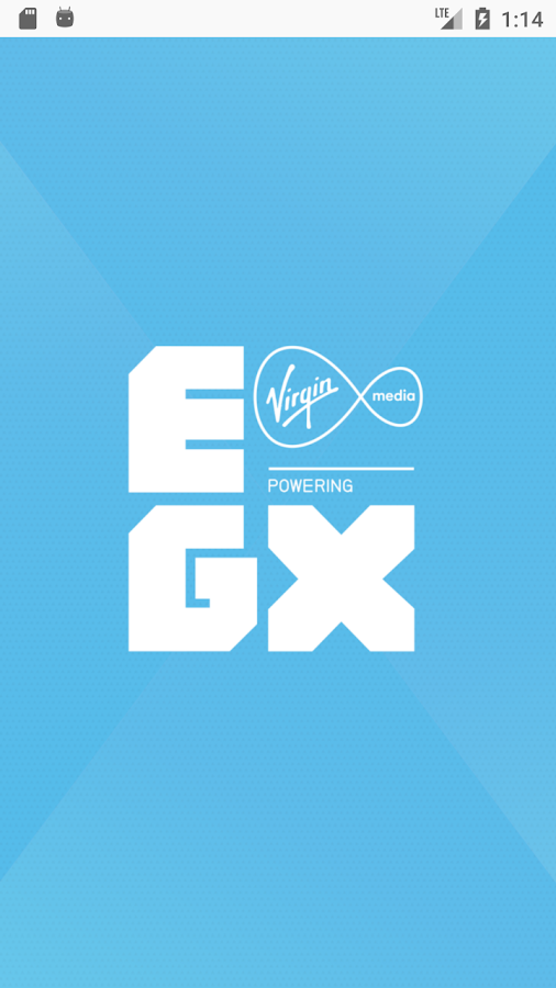 EGX- screenshot