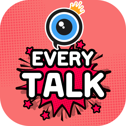 Free Video Chat, Messenger