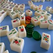 Hong Kong Style Mahjong - Free