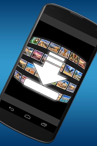 動画ダウンローダーアプリ - 無料で動画ダウンロード!