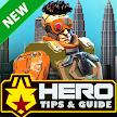 Hero Hunters Free Tips APK