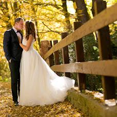Wedding photographer Ruben Cosa (rubencosa). Photo of 25.02.2019