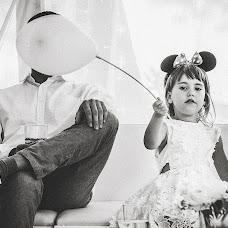 Fotógrafo de bodas Dimitri Voronov (fotoclip). Foto del 09.07.2017