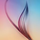 Galaxy S6 Wallpaper