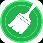 App Anpower Cleaner. Optimizer & lag remover APK for Windows Phone