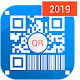 Download QR Code Reader – QR Scanner & Code Generator For PC Windows and Mac