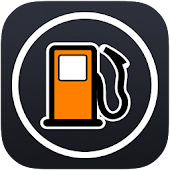 Fuel Morocco : Diesel Essence