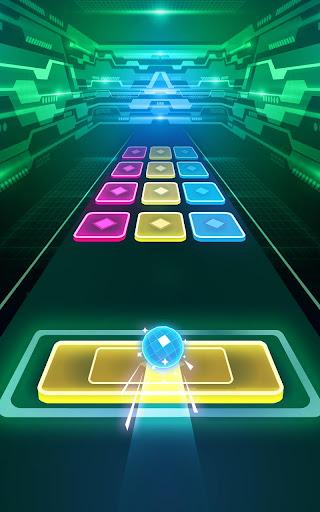 Color Hop 3D - Music Game filehippodl screenshot 12