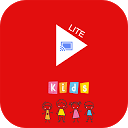 Kids Videos Kids for YouTube APK