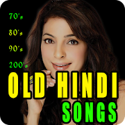 App Old Hindi Songs Free Download APK for Windows Phone
