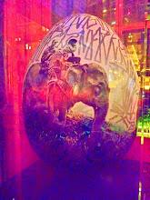Photo: #Egg193 #TheBigEggHuntNY