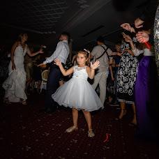 Vestuvių fotografas Nenad Ivic (civi). Nuotrauka 14.09.2019