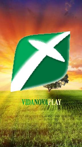 Download VIDA NOVA PLAY 5 2