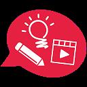 Draw My Story: app Android para crear dibujos animados y vídeos