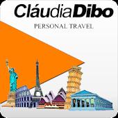 Cláudia Dibo
