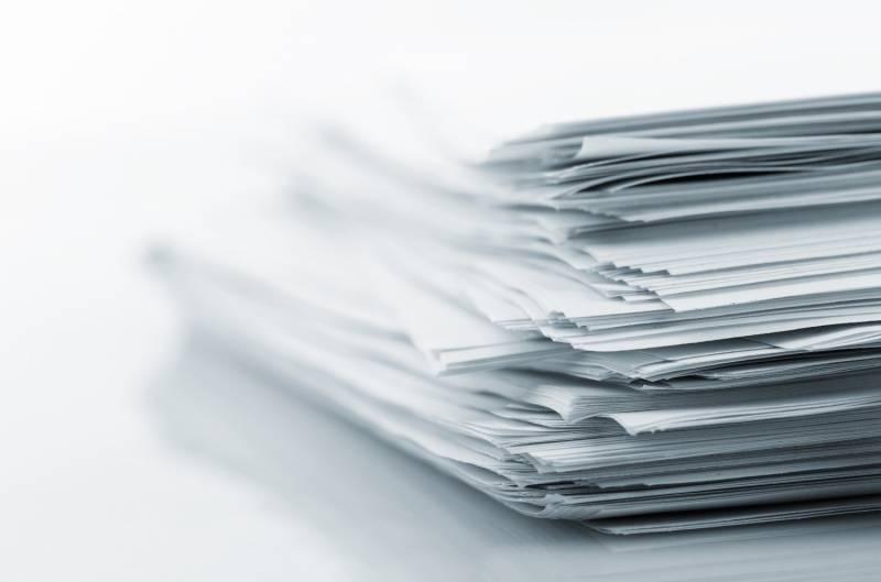 Documentbeheer