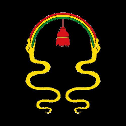 Пачакутек, Pachakutiq, Pachacútec, Santuario histórico de Machu Picchu, Священный город Мачу Пикчу, Мачу Пикчу, Machu Piсchu, Мачу Пикчу, Machu Piсchu, Camino Inca, Дорога Инки, Imperio inca, Империя Инков, Perú, Piruw, Peru, Перу, CostablancaVIP, Анды, Andes, Cordillera de los Andes, путешествие по Перу, достопримечательности Перу, самостоятельное путешествие