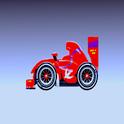 AutoTrek icon