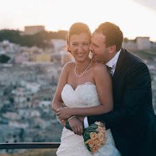 Wedding photographer patrizia scolletta (scolletta). Photo of 11.06.2015