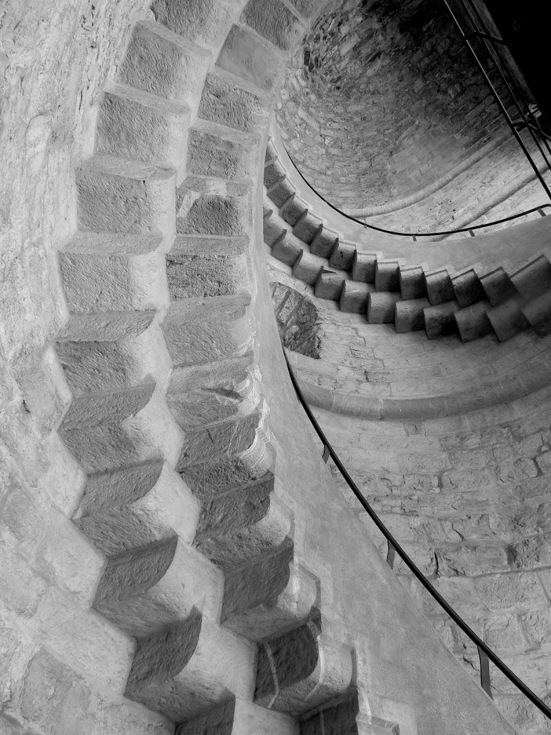 Porta Soprana di provenza