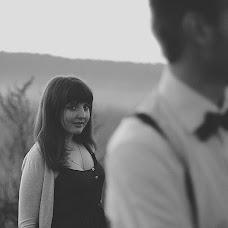 Wedding photographer Vasil Chupovskiy (chupovskyi). Photo of 09.10.2015