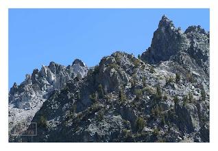 Photo: Eastern Sierras-20120716-526