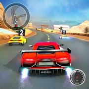 GC Racing: Grand Car Racing