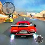 GC Racing: Grand Car Racing 1.44