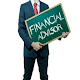 Financial Advisor for You (app)