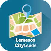 Lemesos City Guide