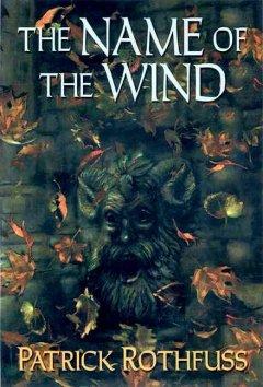 name wind.jpg