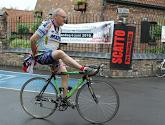 """Le """"docteur Mabuse"""" du cyclisme à nouveau incarcéré"""