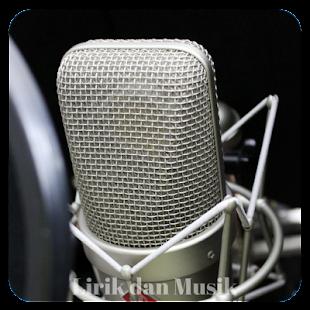Lirik Bidadari Kesleo Nella Kharisma MP3 - náhled