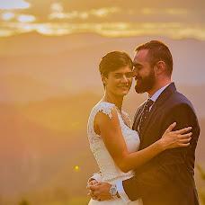 Wedding photographer Pavel Marius (fotonunta). Photo of 12.02.2016